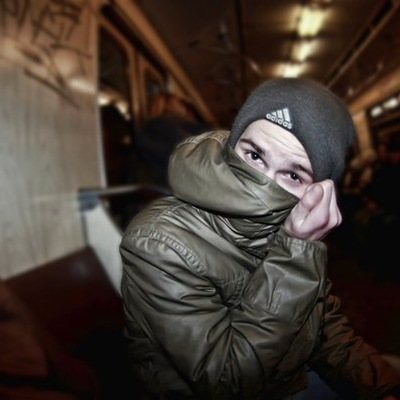 Эдик Подпалый, 21 января 1998, Днепропетровск, id128293085