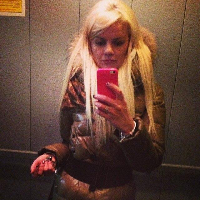 Valeri Dolinina | Санкт-Петербург