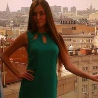 Милена Раменская