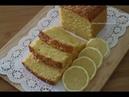 Lemon Cheesecake Suka Suka Amel