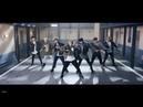 BTS (방탄소년단)   'MIC Drop' Mirrored Dance Ver.