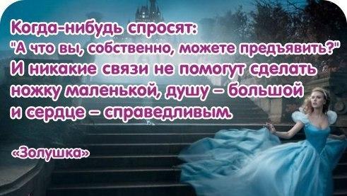 http://cs410923.vk.me/v410923665/bf88/rg93HoE5bvU.jpg
