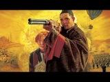 Турецкий гамбит (2005) Полная версия фильма