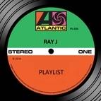 Ray J альбом Playlist