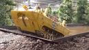 RC SPECIAL AMPHY VEHICLES I RC TANK MODEL I SUPER DETAILED RC MILITARY EQUIPMENT