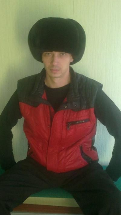 Александр Иванов, 26 декабря , Иркутск, id228923724