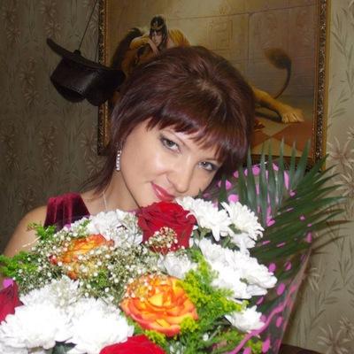 Елена Ефремова, 12 октября 1977, Сочи, id110316663