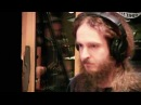 *NEW* The Aristocrats 'Culture Clash' Official Backing Tracks at Jamtrackcentral.com