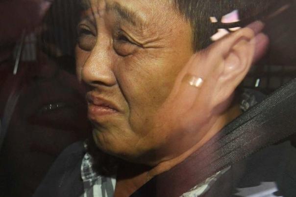 В Австралии арестовали супервайзера фермы, пичкавшую клубнику швейными иглами Начиная с сентября 2018 года австралийская полиция получила информацию о 230 случаях обнаружения в клубнике игл.