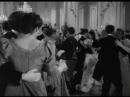 . ДО СВИДАНИЯ, МИСТЕР ЧИПС! (1939) - драма Сэм Вуд 720p