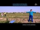 Bozbash Pictures - 19.10.2013 Sebirabad / Tek Parca / Yeni Sezon