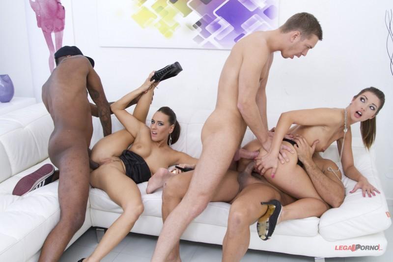вагинальная мастурбация HD порно видео онлайн из