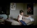 Шар / La boule (1986) Великобритания