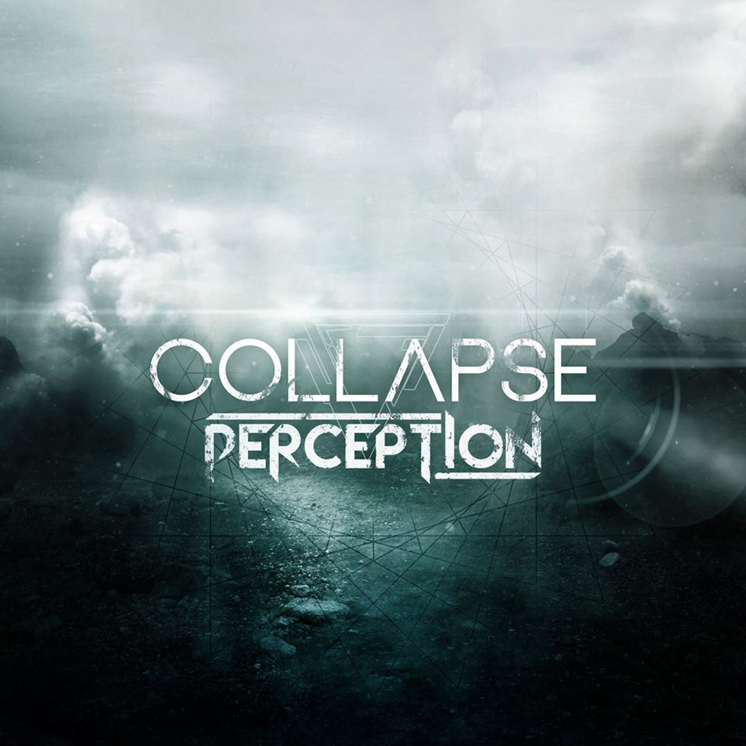 Perception - Collapse [EP] (2016)
