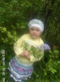 Каюмова Анжела