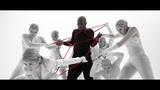 Robert Green Presents - WHITE LIES