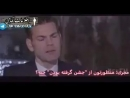 Udo Ulfkotte Giftgas Iran Irak