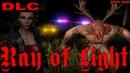Ray of Light - Хоррор игра 2018 - DCL - Прохождение - Обзор первый взгляд