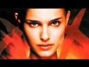 V значит Вендетта — Русский трейлер 2006 / Германия / Англия / Дубляж / фантастика / триллер / Натали Портман / Хьюго Уивинг