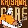 Кришнакор ॐ Krishnacore (ГРУППА ЗАКРЫТА)