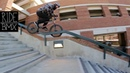 DAILY GRIND BMX REROUTING DAN CONWAY FULL SECTION