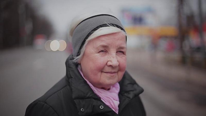 Фильм Врач терапевт о НУГА БЕСТ 2019