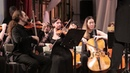 Romeo Juliet Suite n°2 Kostroma Symphony orchestra Conductor Pavel Gershtein