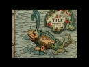 Морские Чудеса Прошлого Великие тайны и загадки природы прошлого Виктор Максименков