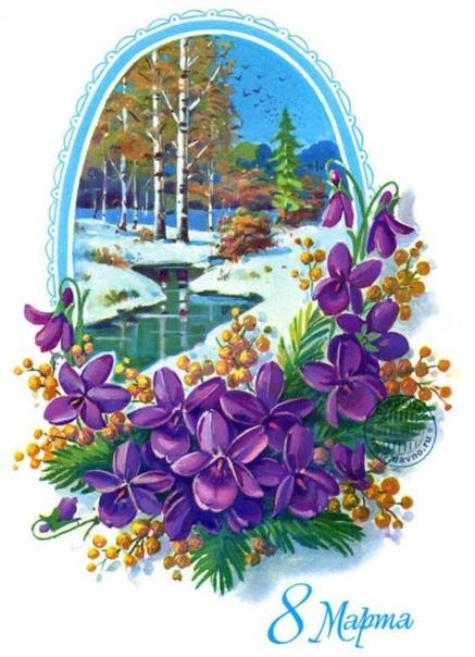 Фото №456262336 со страницы Olya Savinskaya