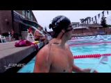 Finis Neptune Underwater MP3 Player - Presented by ProSwimwear