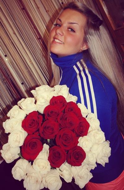 Елизавета Михайловна, 26 мая , Кировоград, id155630242