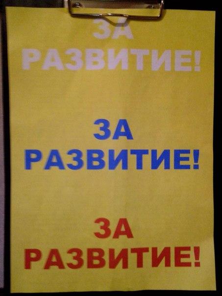 http://cs405222.userapi.com/v405222645/5d45/CaW_NOHpoQA.jpg