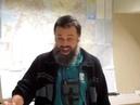 Русский путешественник, мусульманин про хадж Мекка, Медина. Антон Кротов. Мечети, могилы, Кааба
