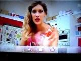 Angie E Le Ricette Di Violetta - 1 Episodio