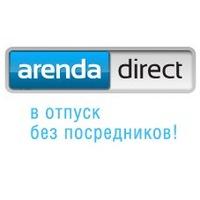 Arenda Direct