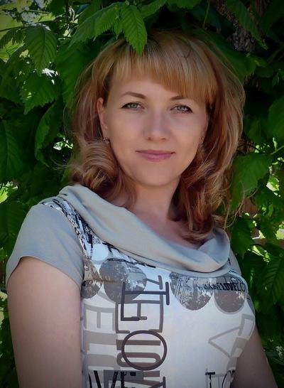 Елена Ельникова, 29 марта 1982, Минск, id27999235