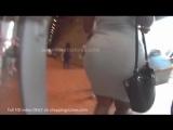 6384516_big_butt_teen_jiggles_with_no_panties.mp4