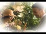 The Painted Veil~Ed Norton~Naomi Watts~ Dajos Bela~Ein Hauch Jasmin