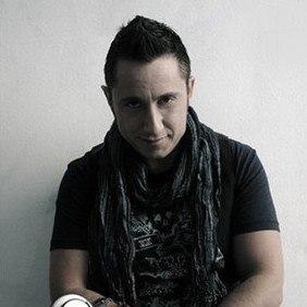 Saintpaul DJ