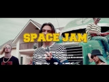 SPACE JAM (TEASER)