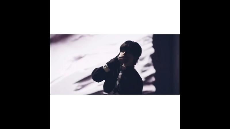 Kim Taehyung || Davika Hoorne