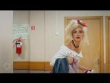 Алексей Воробьев and Alex Sparrow - Я тебя люблю Best Pranks - Prank Couple - 1080HD - VKlipe.com .mp4