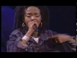 Lauryn Hill - Killing Me Softly (Live In Japan 1999)