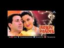 Arjun Pandit Best Hindi Songs Sunny Deol Juhi Chawla