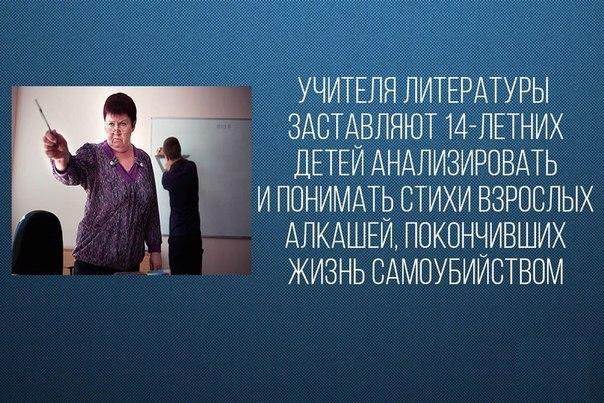 Фото №396130756 со страницы Иры Кулык