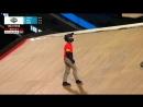 Vince Byron wins BMX Big Air bronze _ X Games Minneapolis 2018