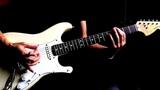 Би-2 - Полковнику никто не пишет (guitar cover) OST