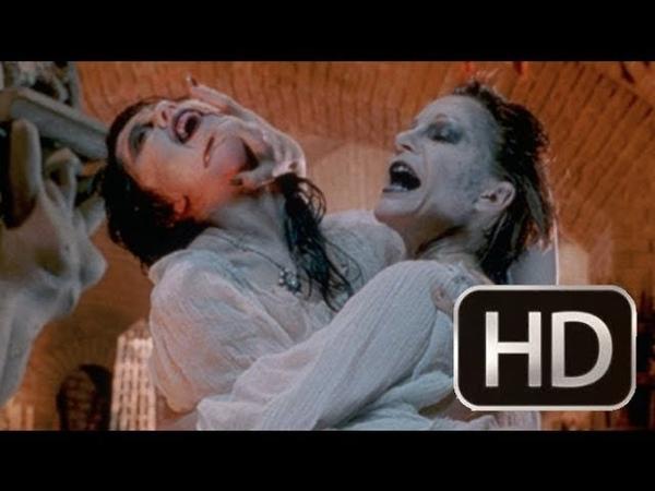 Clive Barker's Saint Sinner (2002) English [FULL MOVIE] HD