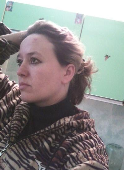 Татьяна Чащина, 22 января , Челябинск, id182150573