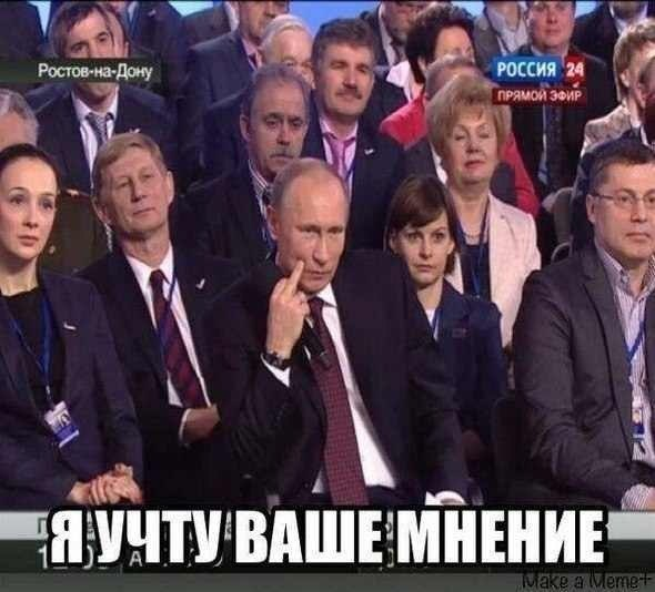 �� ����))))
